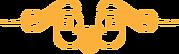 Les écuries du Luc, Var 83 Logo